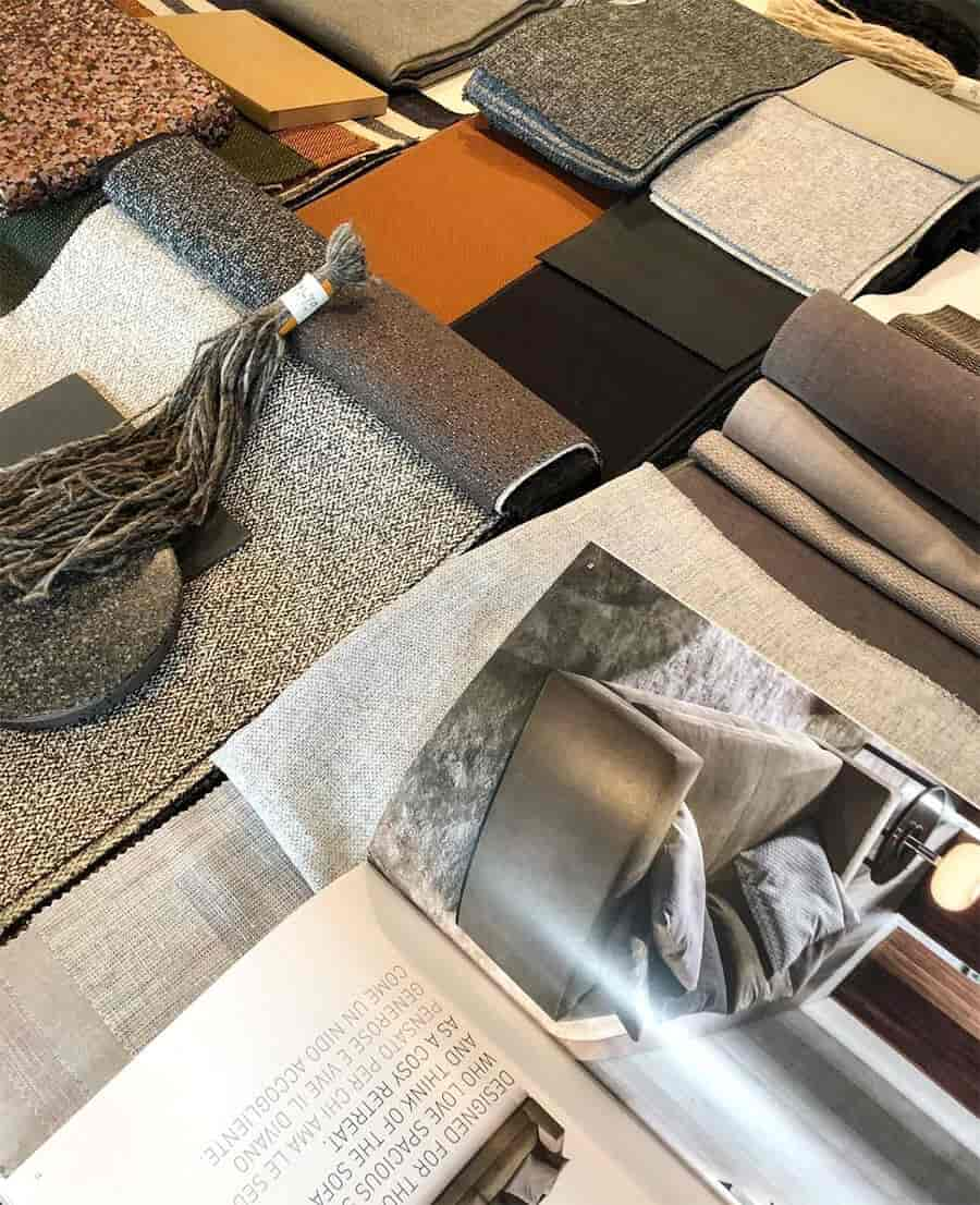 fabric-schemes-for-a-home-we-are-designing-the-interior-architecture-and-furniture